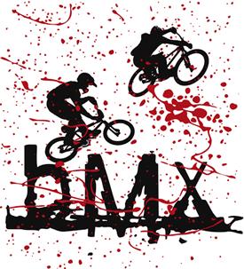 BMX Onlineshop
