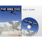 BMX-Buch