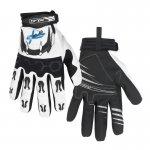 BMX-Handschuhe