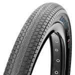 BMX-Reifen